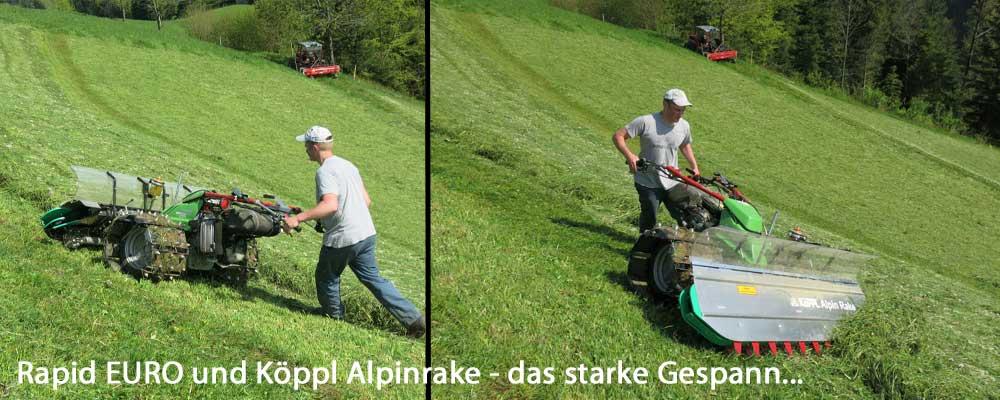 slider-euro-alpinrake